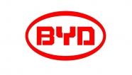 长沙比亚迪汽车制造有限公司